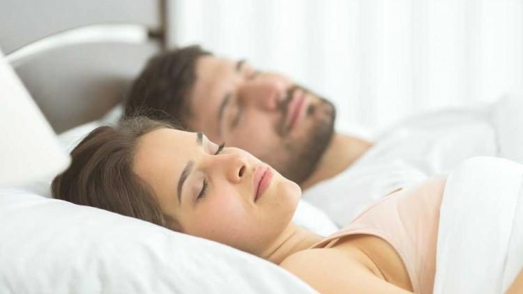 hogyan leszokni alvás közben dohányzás káros hatása a kezelés során