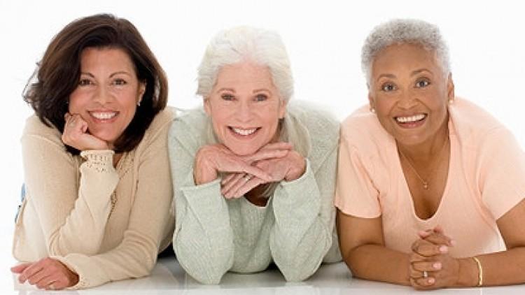 magas vérnyomás menopauza kezeléssel népi diuretikumok magas vérnyomás ellen