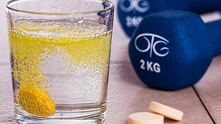 Mit szedjen vitaminok a rövidlátáshoz?