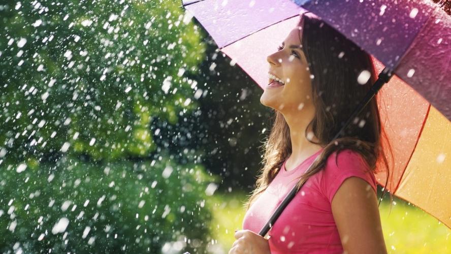 magas vérnyomás időjárási változásokkal a hipertóniás erek kitágulnak vagy keskenyek